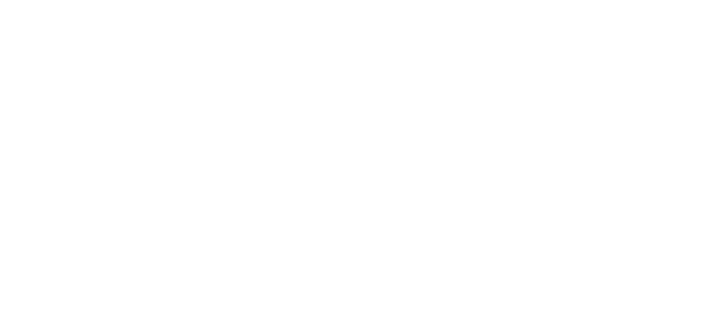 FITNESS COACHING FUSCO